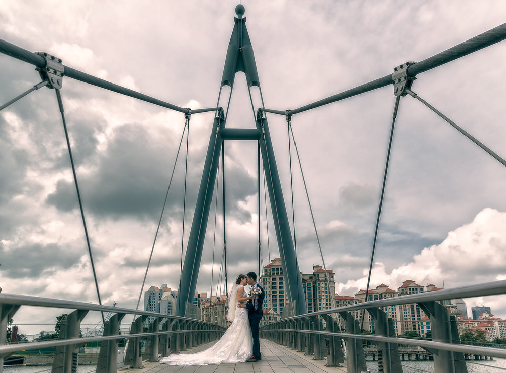 Singapore Wedding Photography-0021.jpg