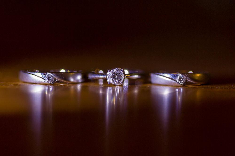 Singapore Wedding Photography-0001.jpg