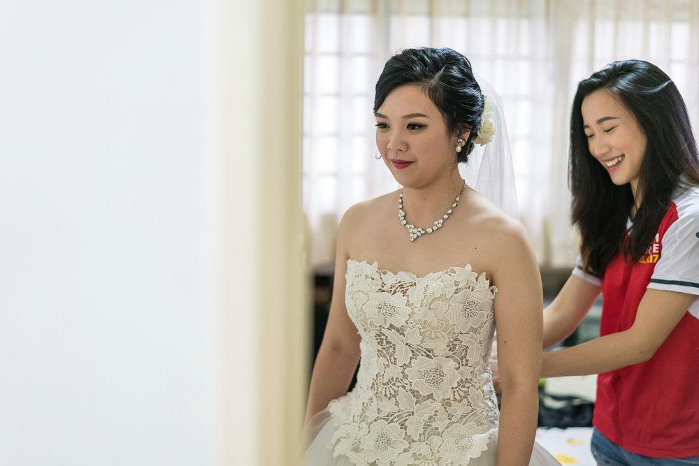 Singapore Wedding Photography-0009.jpg