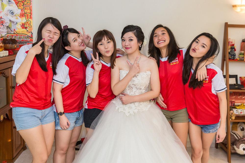 Singapore Wedding Photography-0010.jpg