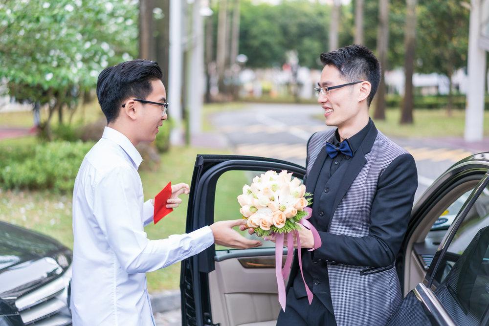 Singapore Wedding Photography-0012.jpg