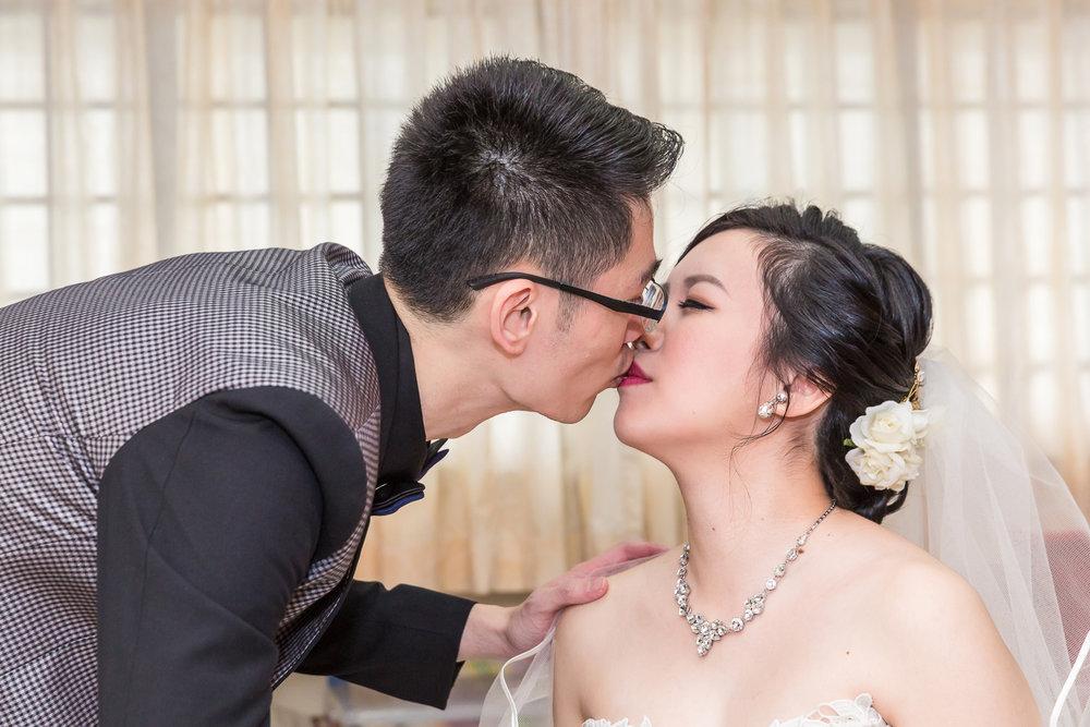 Singapore Wedding Photography-0018.jpg