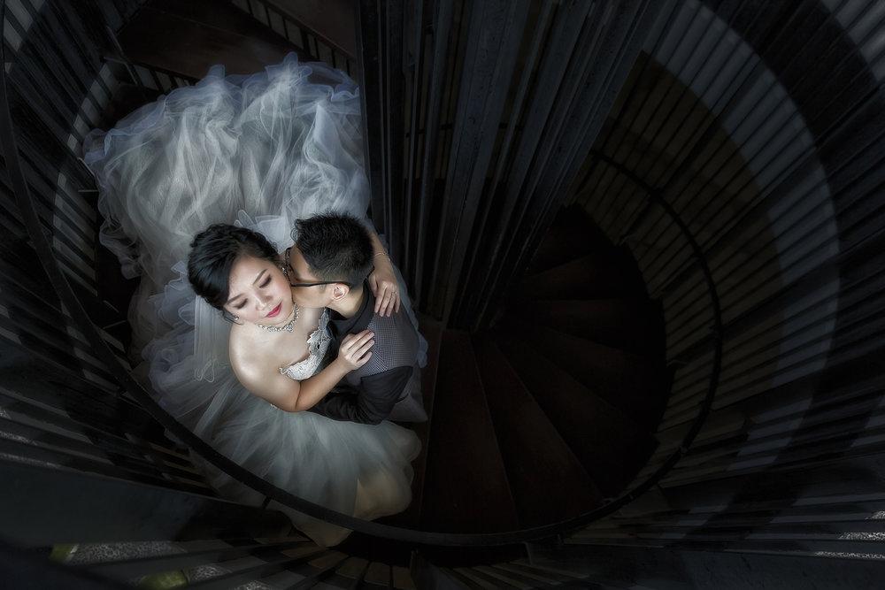 Singapore Wedding Photography-0021.jpg