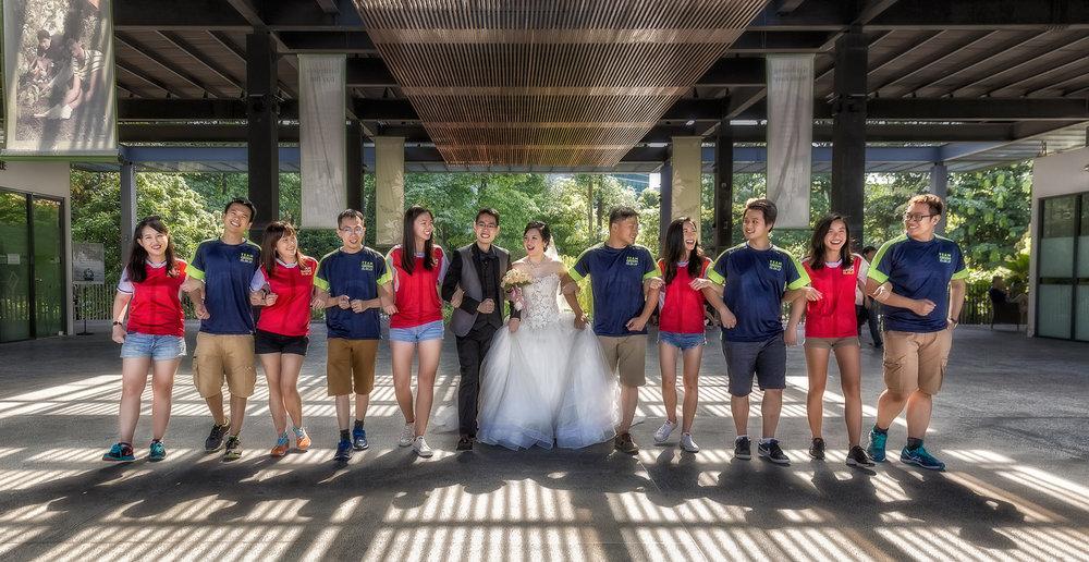 Singapore Wedding Photography-0022.jpg