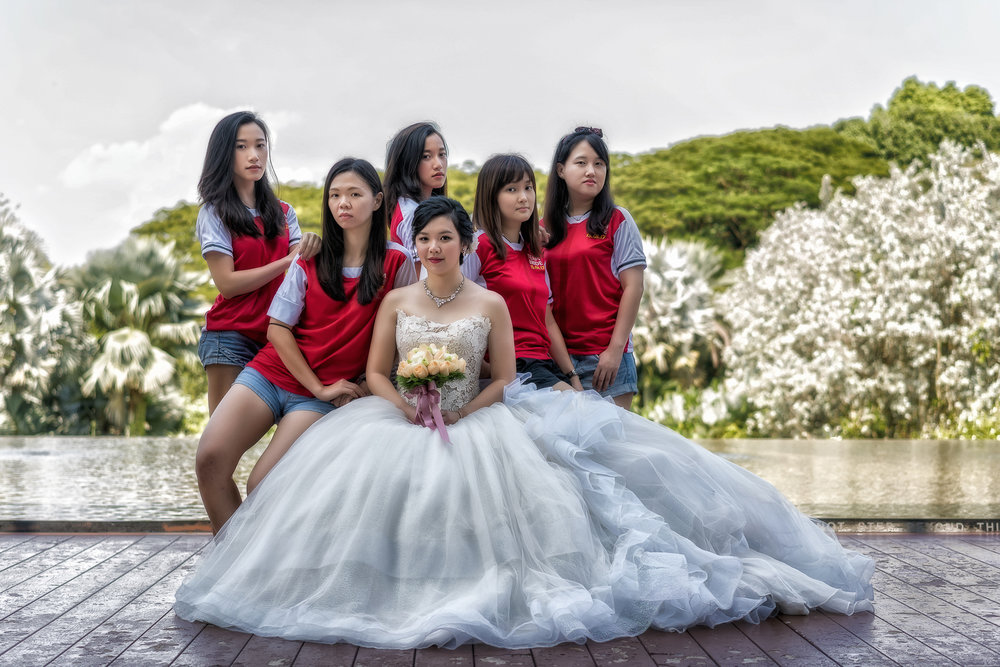 Singapore Wedding Photography-0023.jpg