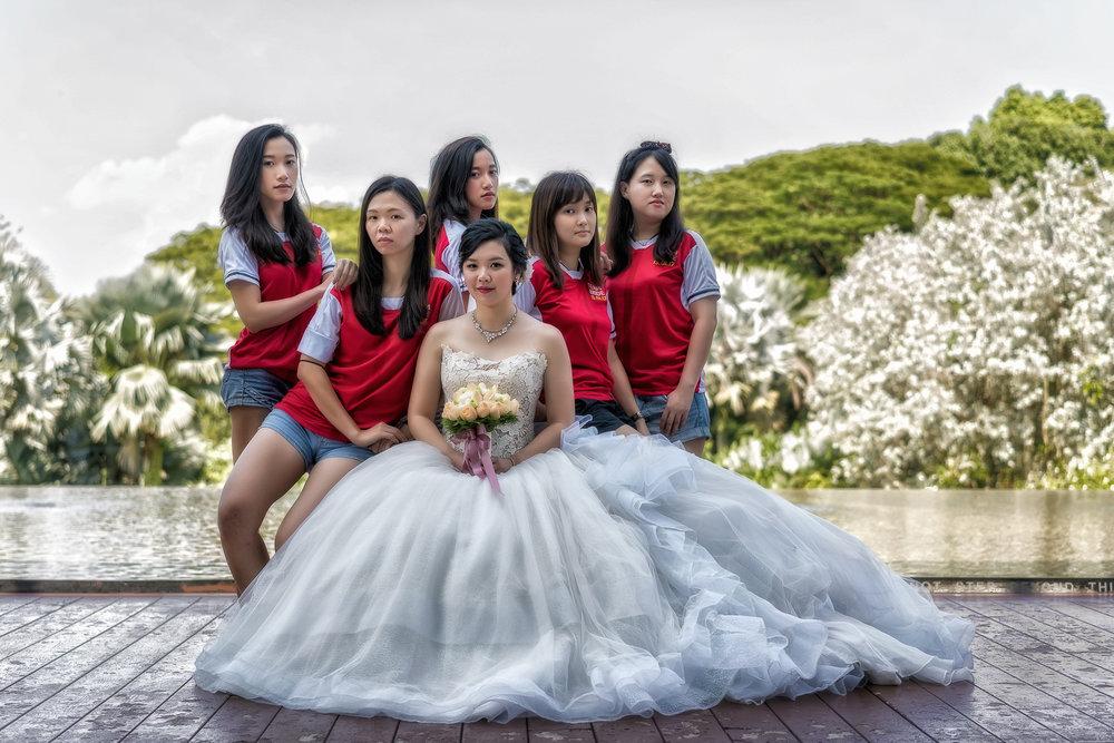 Singapore Wedding Photography-0023.jpg