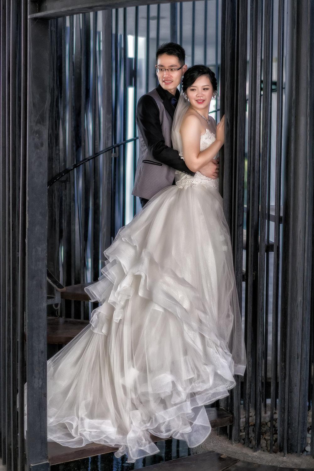 Singapore Wedding Photography-0024.jpg