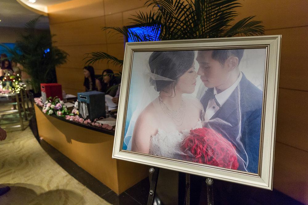 Singapore Wedding Photography-0028.jpg