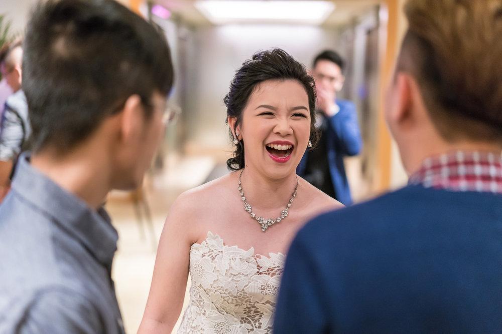Singapore Wedding Photography-0033.jpg