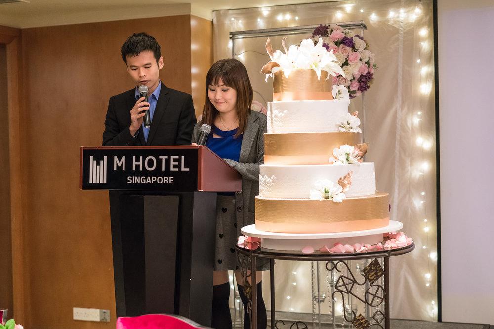 Singapore Wedding Photography-0034.jpg
