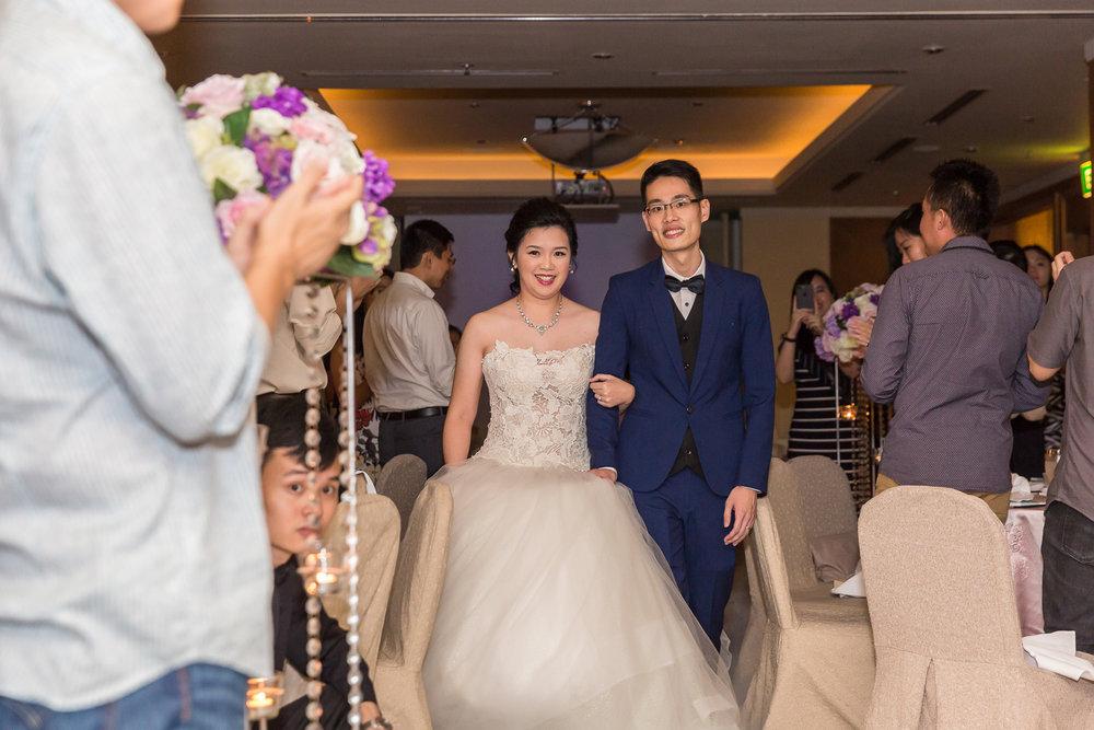 Singapore Wedding Photography-0035.jpg
