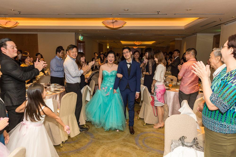 Singapore Wedding Photography-0037.jpg