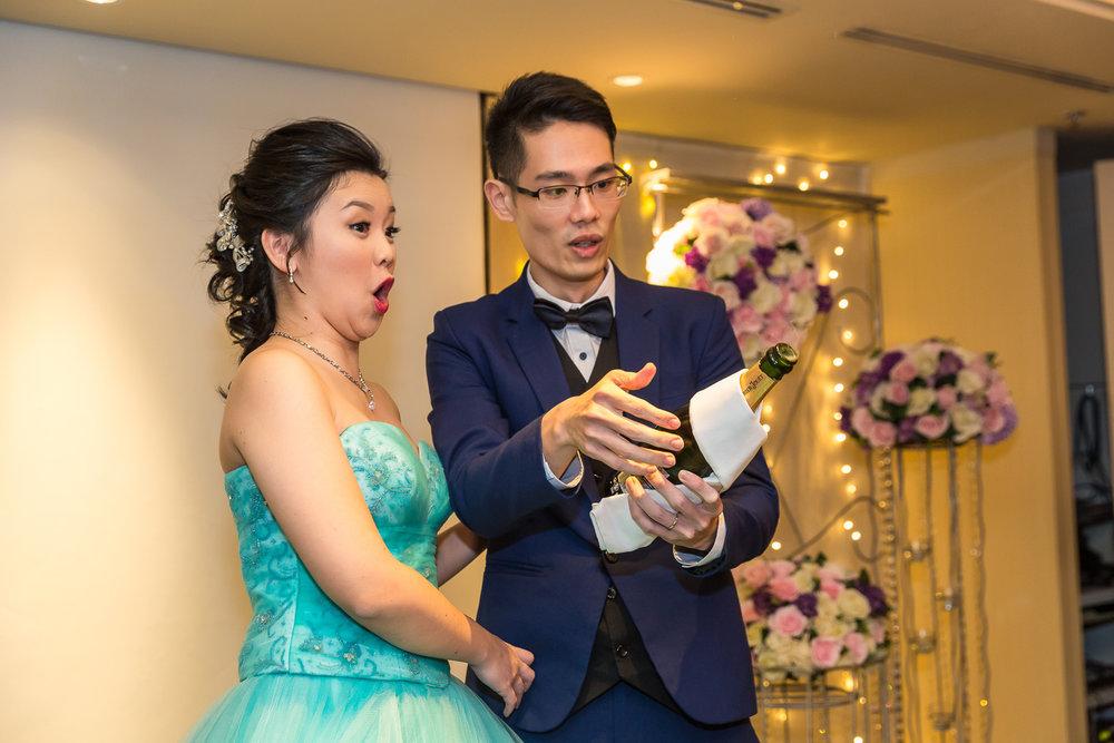 Singapore Wedding Photography-0038.jpg