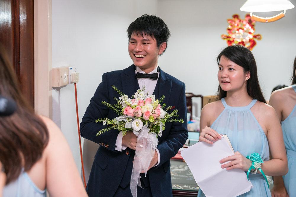 Singapore Wedding Photography-0003.jpg