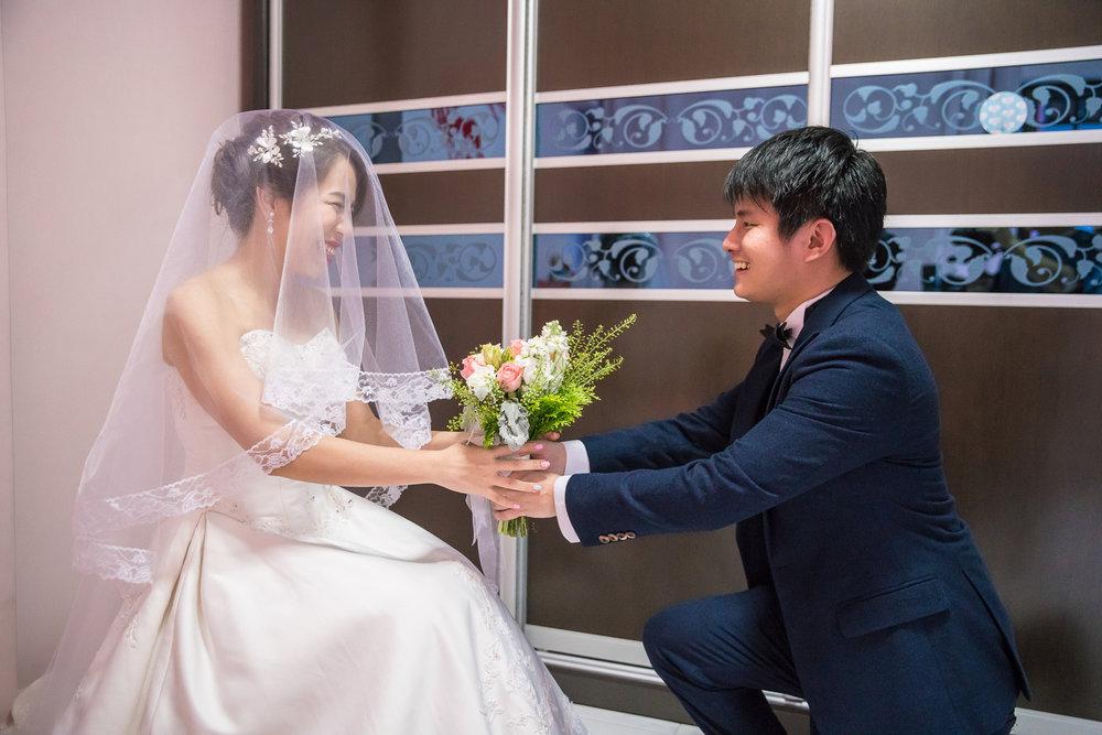 Singapore Wedding Photography-0006.jpg
