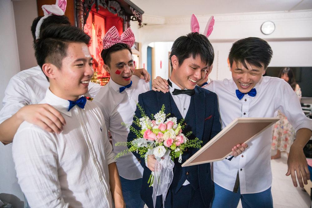 Singapore Wedding Photography-0005.jpg