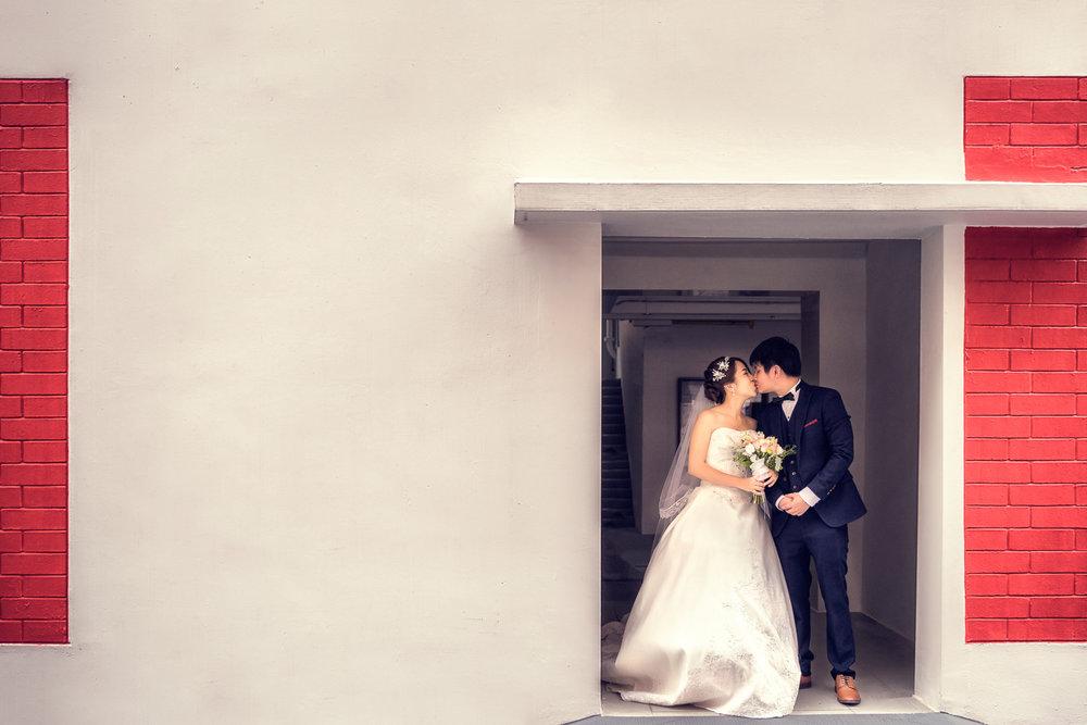 Singapore Wedding Photography-0008.jpg