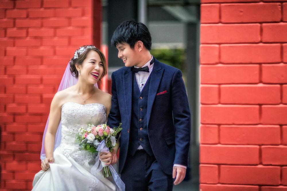 Singapore Wedding Photography-0007.jpg