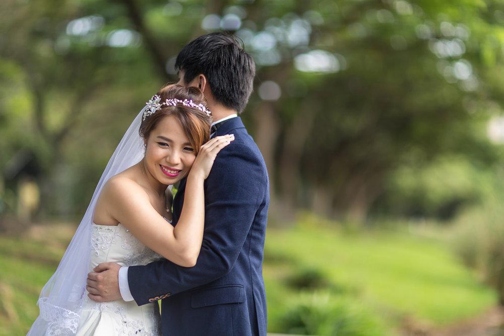 Singapore Wedding Photography-0011.jpg