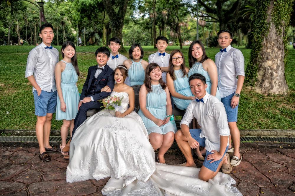 Singapore Wedding Photography-0015.jpg