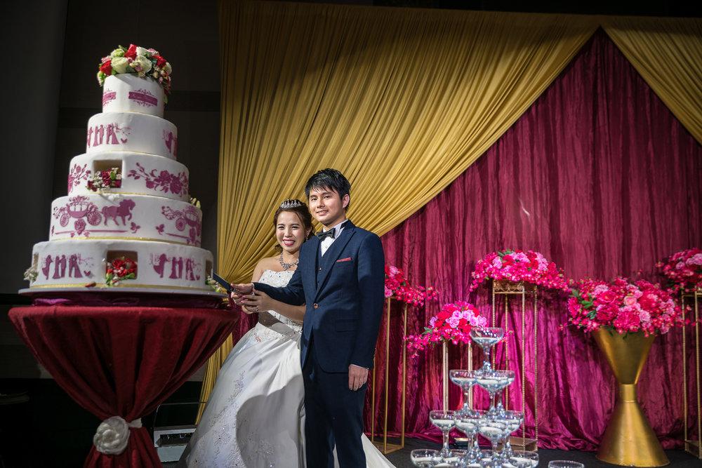 Singapore Wedding Photography-0027.jpg