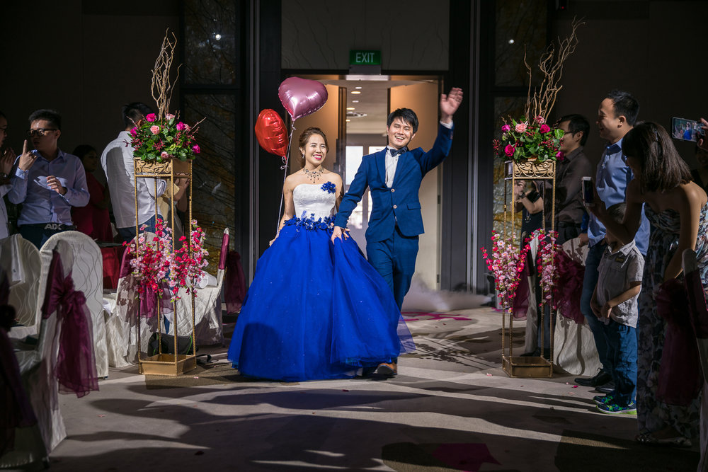 Singapore Wedding Photography-0029.jpg
