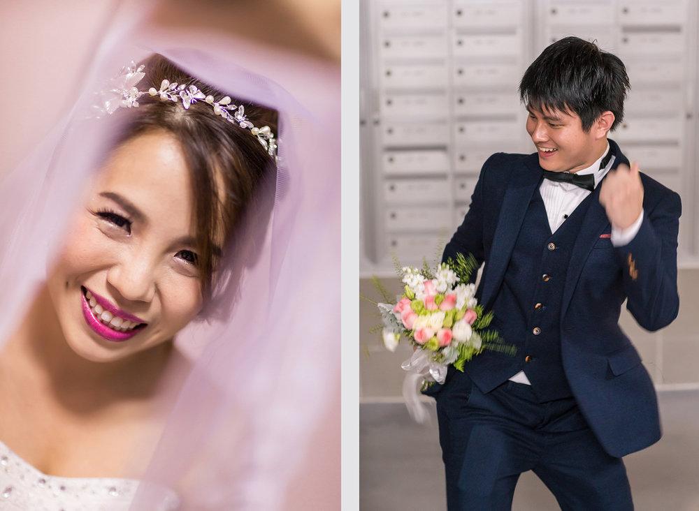 Singapore Wedding Photography-0002.jpg