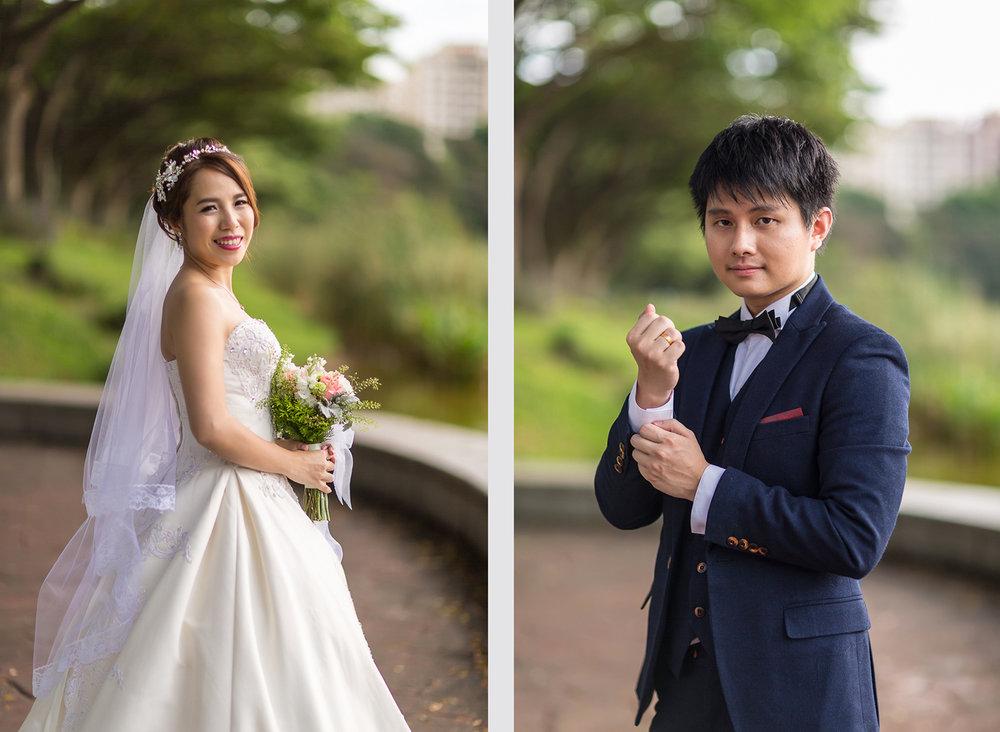 Singapore Wedding Photography-0014.jpg