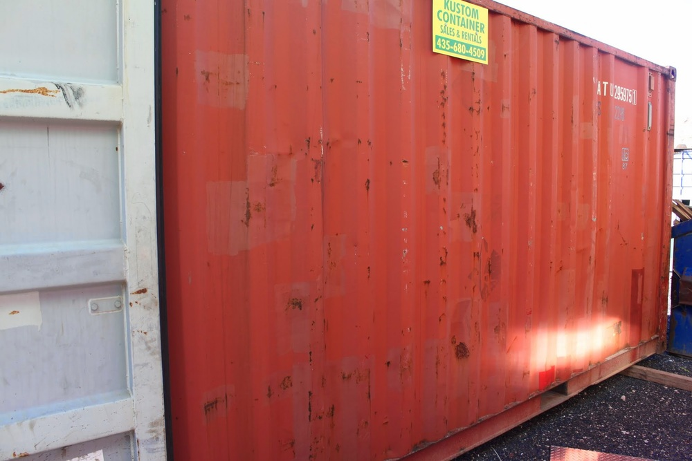 YESCO container picts 017.jpg