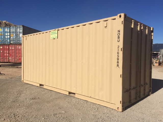 20' painted container.JPG