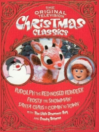 The Original Television Christmas Classics
