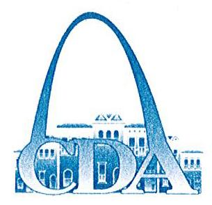 City of St. Louis - Community Development Administration