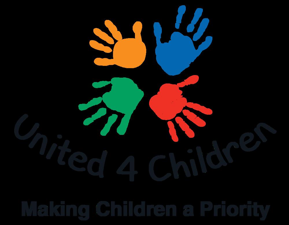 United 4 Children