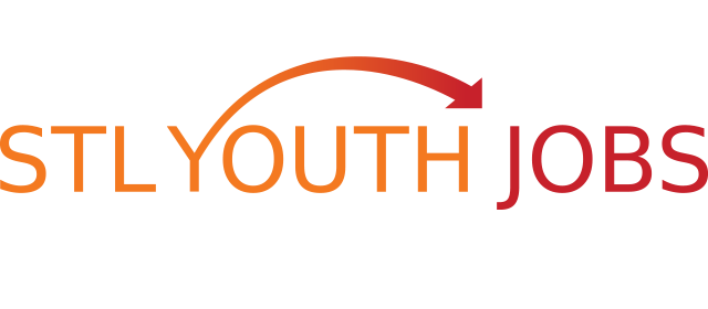 St. Louis Youth Jobs