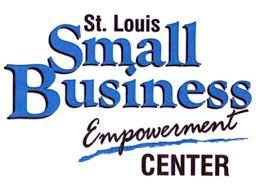 St. Louis Small Business Empowerment Center