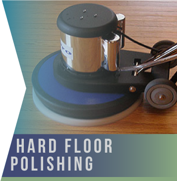 Hard Floor Polishing   At Forte, we know that professional floor cleaning is a huge part of building upkeep.