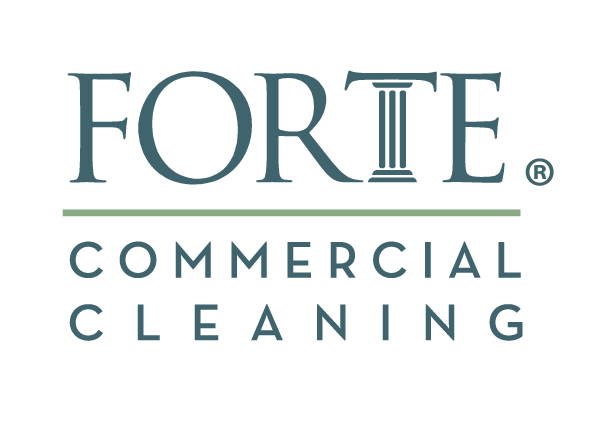 Forte Commercial Cleaning