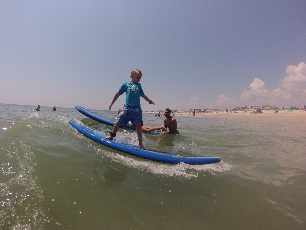 lbi-surf-lesson-surf-with-nicole-6.JPG