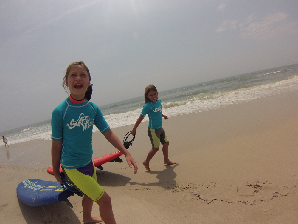 lbi-surf-lesson-surf-with-nicole-2.JPG