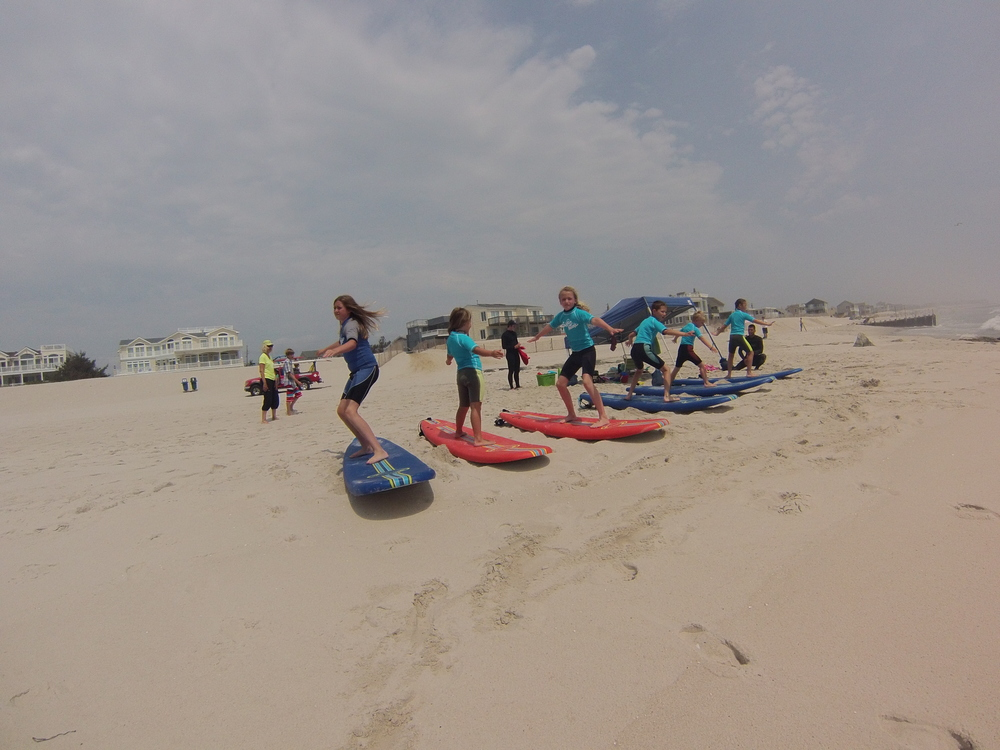 lbi-surf-lesson-surf-with-nicole-3.JPG