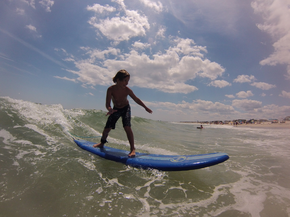 lbi-surf-lesson-surf-with-nicole-5.JPG