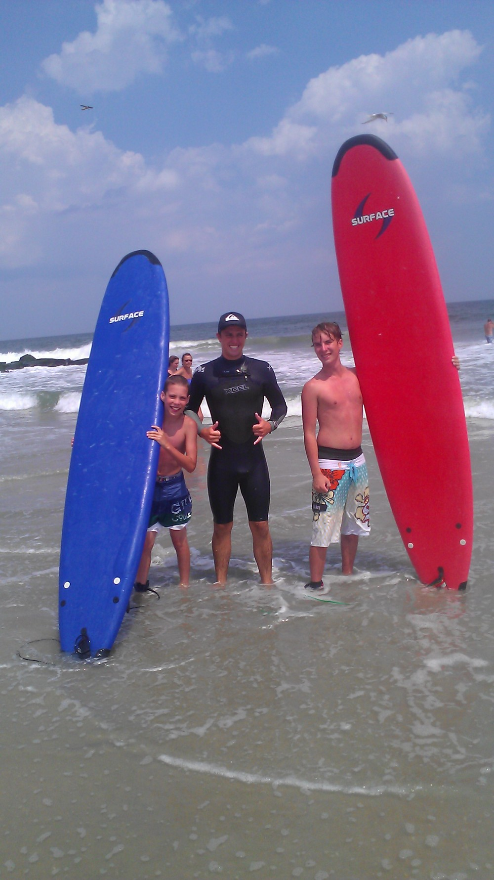 lbi-surf-lesson-surf-with-nicole-12.jpg