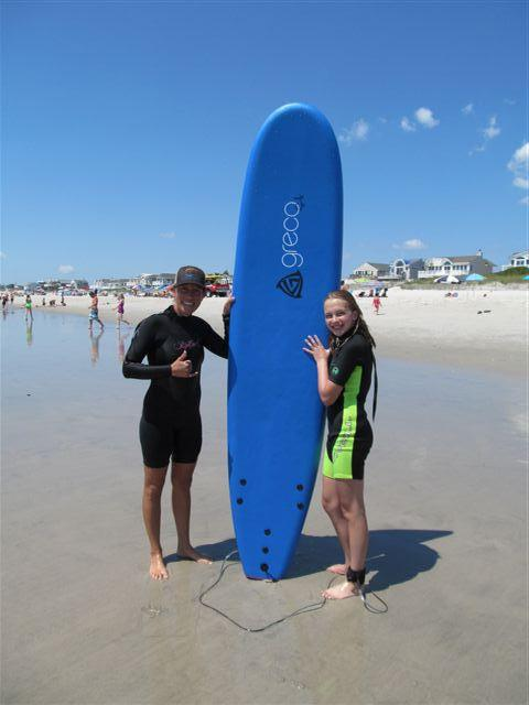 lbi-surf-lesson-surf-with-nicole-17.jpg