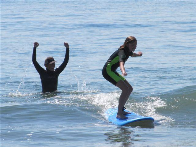lbi-surf-lesson-surf-with-nicole-18.jpg
