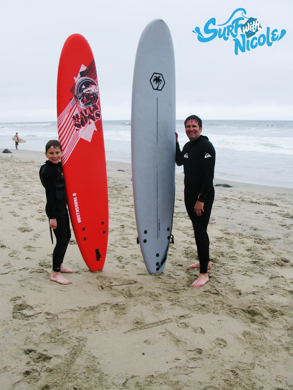 lbi-surf-lesson-surf-with-nicole-10.jpg