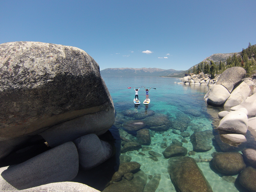 SUP_with_nicole_lake_tahoe_40.JPG