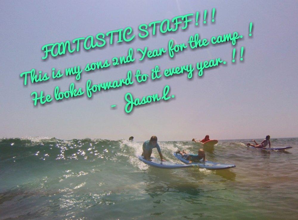 LBI_SurfCamp.jpg