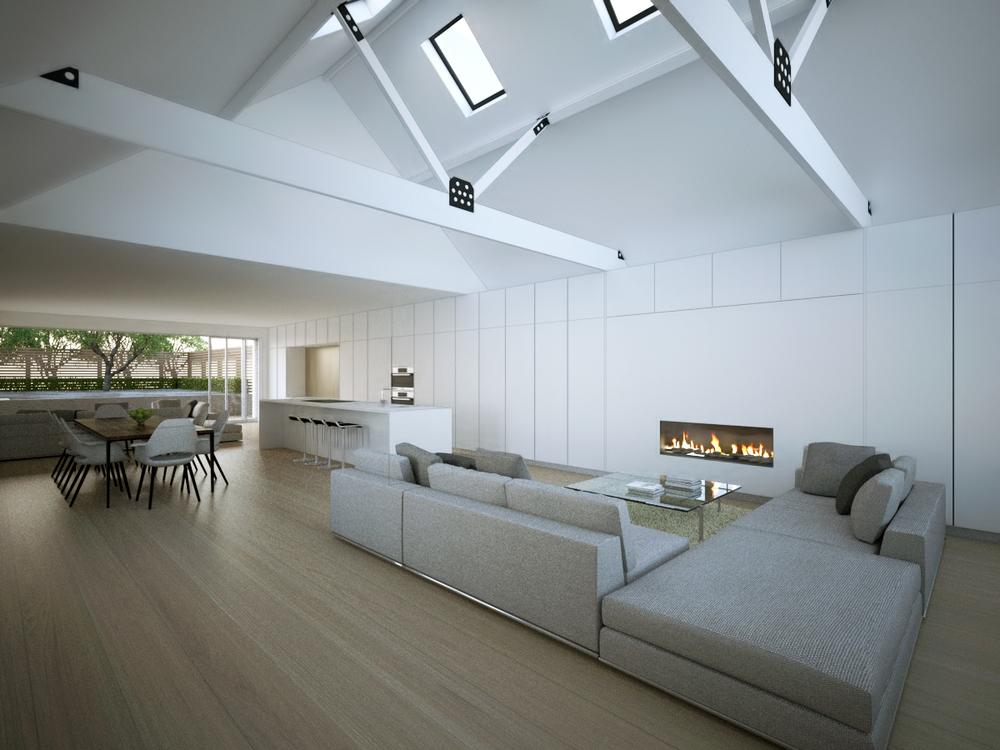opt 2 living room.jpg