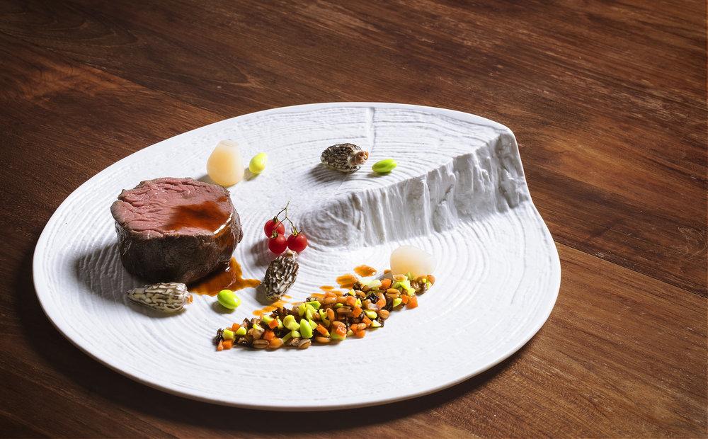 2018-05-18 EGP F&B Dine Art %22Artpiece Number 5%22.jpg