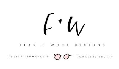 Flax+Wool 2017 tagline-01.jpg